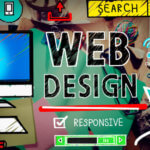 13 Reasons You Need A Mobile Friendly Website Design