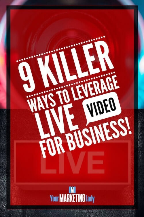 9-Killer-Ways-to-Leverage-Live-Video-for-Small-Business
