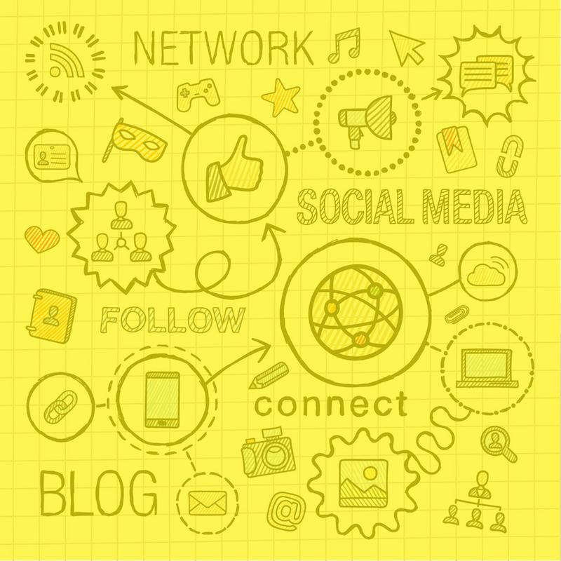 small-business-website-elements-social-media-links