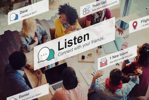 social-media-hacks-listening-tools