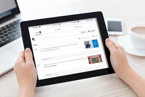 social-media-hacks-scheduling-tools