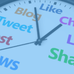 29 Ultimate Time Saving Social Media Hacks and Tools