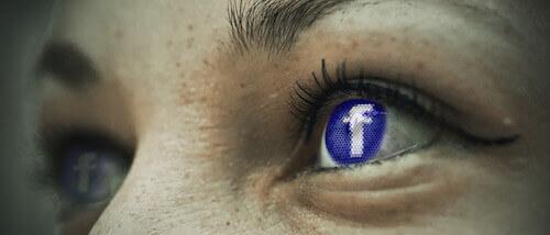 social-media-hacks-visual-image tools