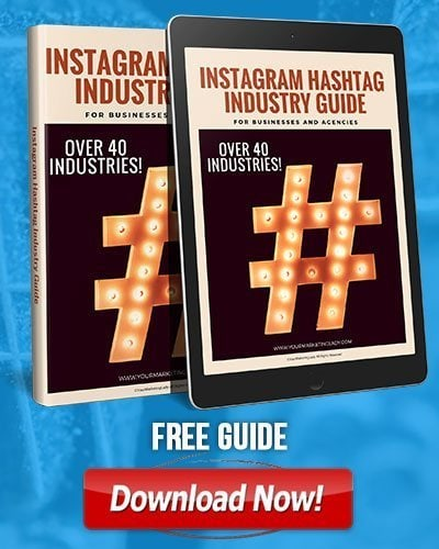 hashtag-industry-guide-widget-new
