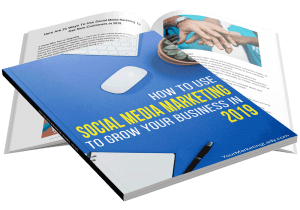 How-To-Use-SMM-To-Grow-Mag-Layout