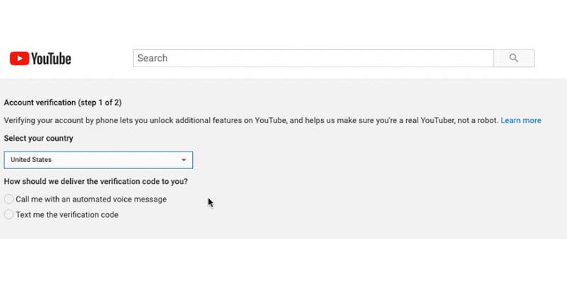 How-To-Verify-Your-Youtube-Channel